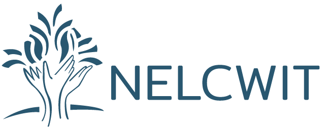 NELCWIT logo